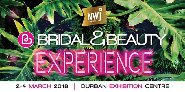 NWJ Bridal and Beauty Experience