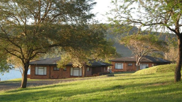 Msinsi Resorts and game reserves
