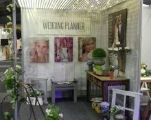 YOUR WEDDING PLANNER GUIDE at NWJ
